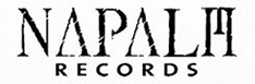 napalm records onlineshop